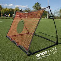 Quickplay Spot Elite 1.5 x 1m Mini Rebounder