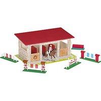 Papo Figurines Display Box: Horse