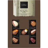 Hotel Chocolat The Easter H Box, 180g
