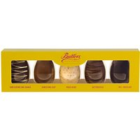 Butlers Chocolates Flavoured Egg Collection, 250g