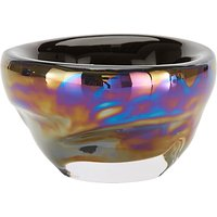 Tom Dixon Warp Bowl, Small