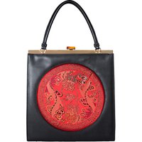 East Shangri La Tote Bag