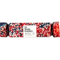 T2 Totally Crackers Gift Set, 105g