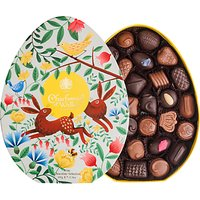 Charbonnel et Walker Easter Selection Box, 395g