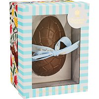 Charbonnel Et Walker Milk Chocolate Easter Egg And Sea Salt Truffles, 225g