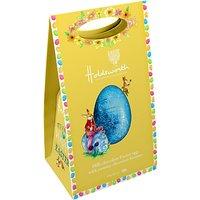 Holdsworth Happy Hoppy Milk Chocolate Easter Egg, 200g