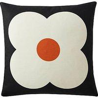 Orla Kiely Giant Abacus Flower Cushion