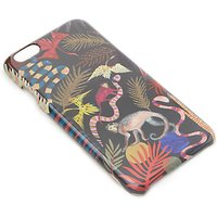 Becksondergaard Rosy Case for iPhone 6S and iPhone 7, Multi