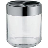 Alessi Lluis Clotet Julieta Jar, 75ml