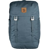 Fj ¤llr ¤ven Kanken Greenland Backpack, Grey