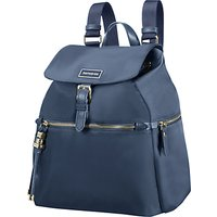 Samsonite Karissa Backpack