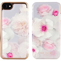Ted Baker Malibai Case for iPhone 6/7/8