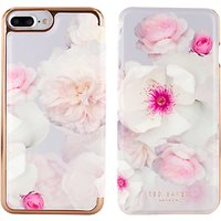Ted Baker Eleasse Case for iPhone 6/7 and 8 Plus