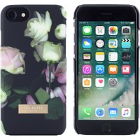 Ted Baker Earlee Case for iPhone 6/7/8