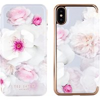 Ted Baker Nalibise Case for iPhone X