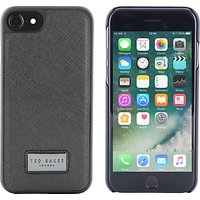 Ted Baker Haliday Case for iPhone 6/7/8