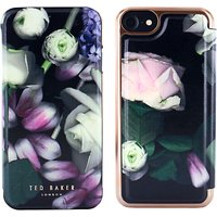 Ted Baker Folio Case for iPhone 6/7/8