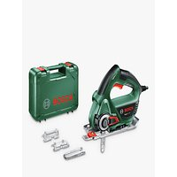 Bosch Easy Cut 50 Multi Saw