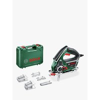 Bosch Advanced Cut 50 Multi Saw