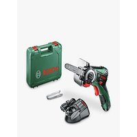 Bosch Easy Cut 12 Lithium-Ion Cordless Multi Saw