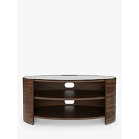 Tom Schneider Elliptic Deluxe 100 TV Stand for TVs up to 45
