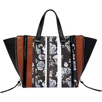 shop for Fiorelli Rocksteady Tote Bag at Shopo
