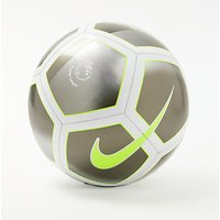Nike Premier League Pitch Football, Size 5