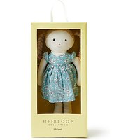 John Lewis Heirloom Collection Ragdoll