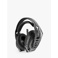 RIG 800LX Wireless Dolby Atmos Gaming Headset for Xbox One / Windows 10 PC
