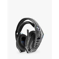RIG 800HS Wireless Stereo Gaming Headset for PS4