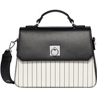 Fiorelli Attica Lady Cross Body Bag