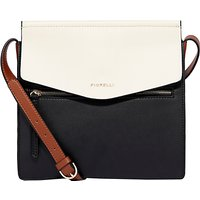 Fiorelli Mia Large Cross Body Bag