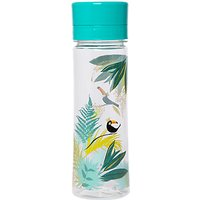 Sara Miller Water Bottle, Green