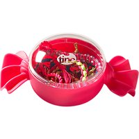 Tink Friendship Bracelet Sweetie Box, Pink