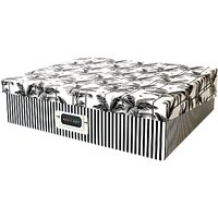 Alice Scott Storage Box, Multi