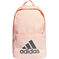 Adidas Classic Backpack