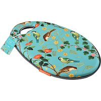 Burgon and Ball Kneelo Flora and Fauna Kneeler