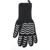 John Lewis BBQ Silicone Gloves