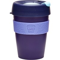 KeepCup Original Reusable 12oz Coffee Cup / Travel Mug, 340ml