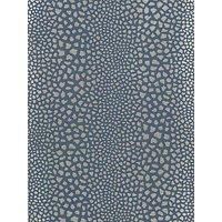 Jane Churchill Polaris Wallpaper