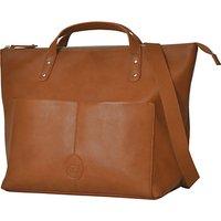 PacaPod Saunton Changing Bag, Tan