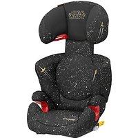 Maxi-Cosi Rodi XP Fix Group 2/3 Car Seat, Star Wars