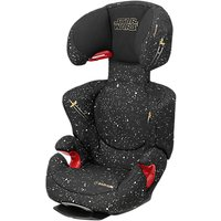 Maxi Cosi Rodi Air Protect Group 2/3 Car Seat, Star Wars Edition