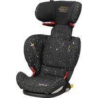 Maxi-Cosi Rodifix Air Protect Group 2/3 Car Seat, Star Wars