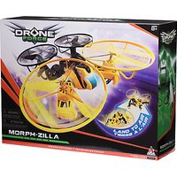 Drone Force Morph-Zilla