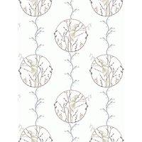 Bor ¥stapeter Vide Wallpaper, Multi 6231