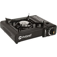 Outwell Gas Burner Appetizer Select