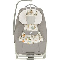 Joie Dreamer Baby Bouncer, In The Rain