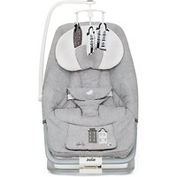Joie Dreamer Baby Bouncer, Petite City