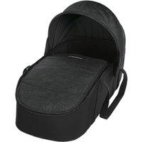 Maxi-Cosi Laika Soft Carrycot, Nomad Black